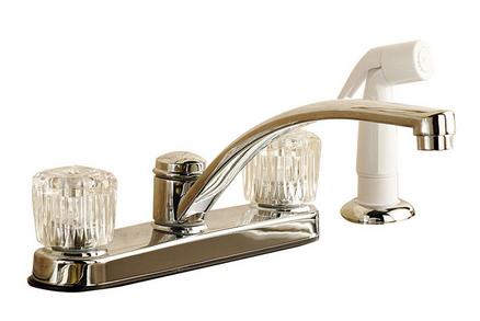 Aquasource Faucet Reviews Parts Manufacturer