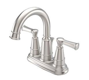 Aquasource Faucet Reviews